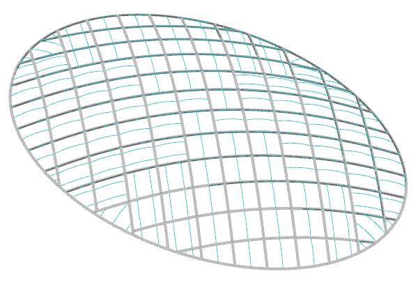 auchan-kuppel